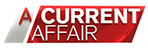 currentaffair